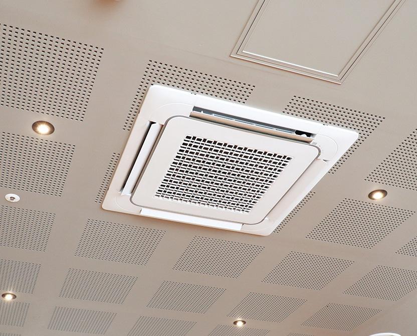 Air Nortex LLC HVAC Experts