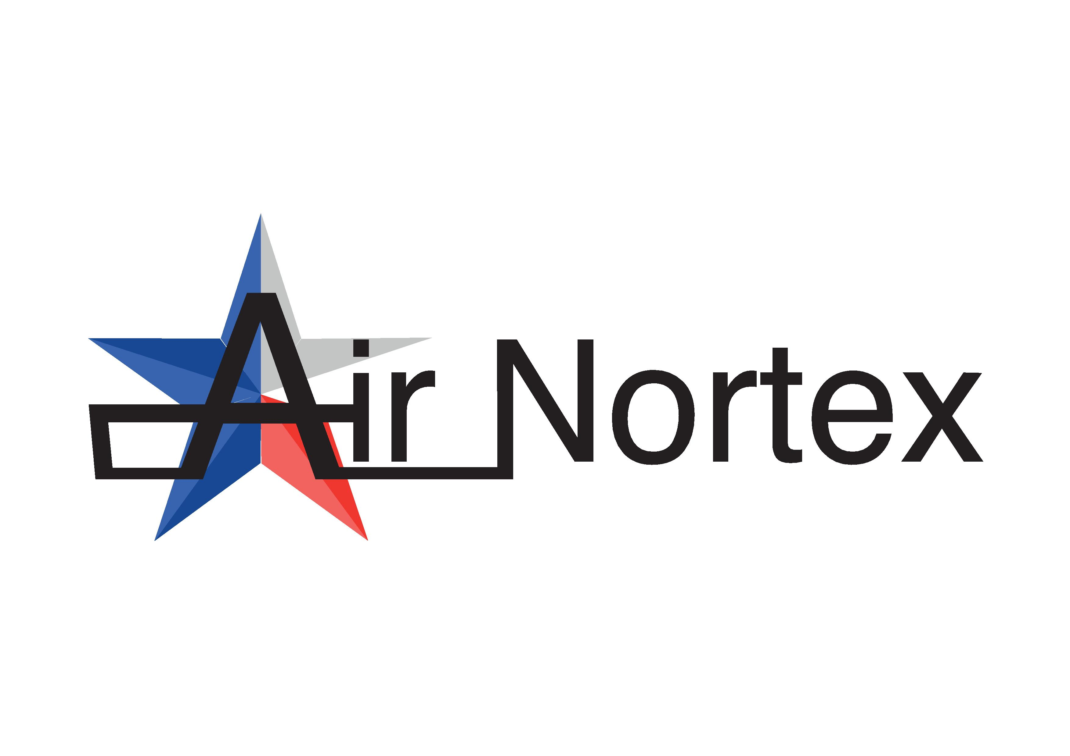Air Nortex LLC Logo